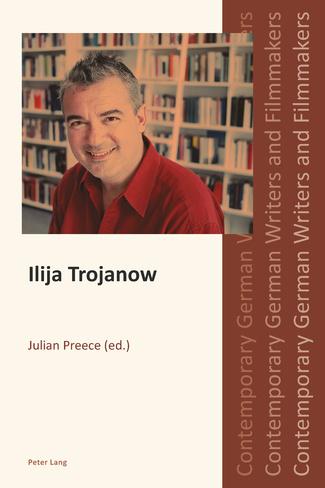 Trojanow_cover