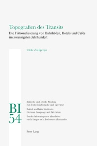 Zitzlsperger cover