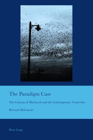 McCarron cover