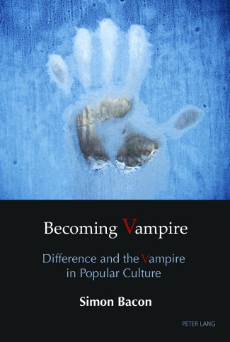 bacon-becoming-vampire-cover